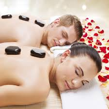 couple-massage2